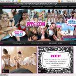BFFS Sale Price