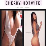 Cherryhotwife Site Rip Url