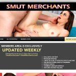 Id Smutmerchants.com