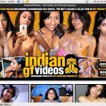 Indiangfvideos.com Acc