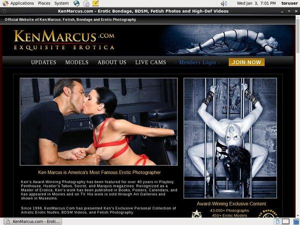 Kenmarcus.com Eu Debit