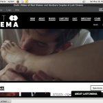 Lustcinema.com Org