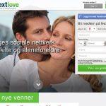 Next Love Norway Mit Sofort