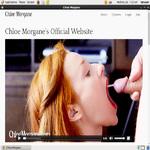 Site Rip Chloe Morgane