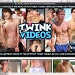 Twinkbfvideos.com Reviews
