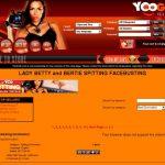 Yoogirls.com Trial Discount