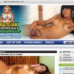 Subscribe To Braziliantranssexuals