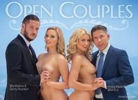 Adam And Eve TV Full Videos s1